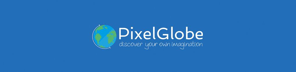 PixelGlobe