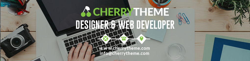 CherryTheme.Com
