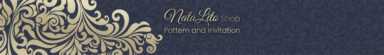 NataLito