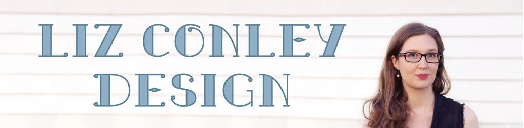 Liz Conley Design
