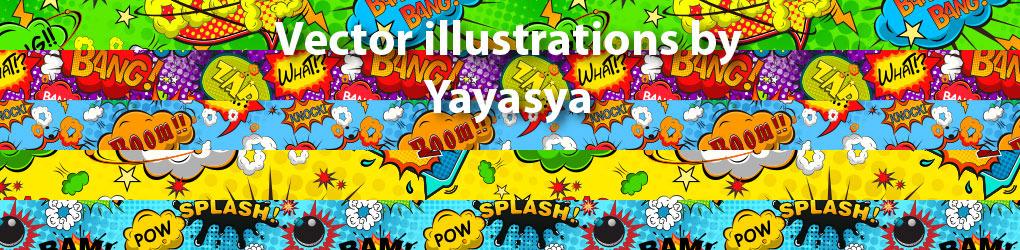 Yayasya