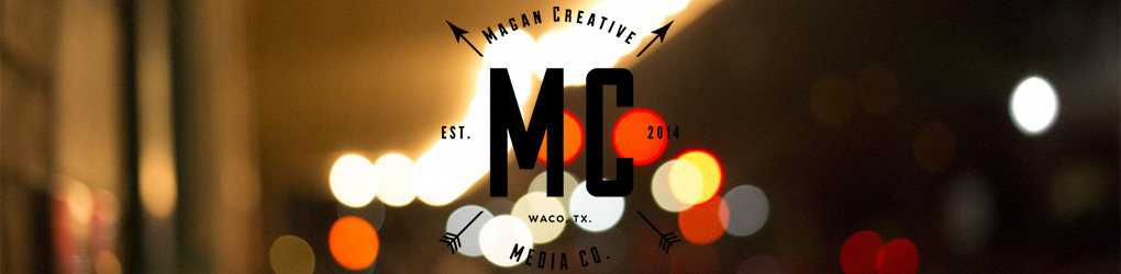 Magan Creative