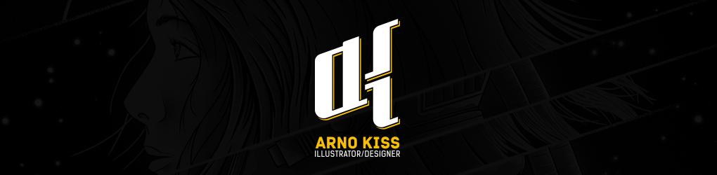 Arno Kiss