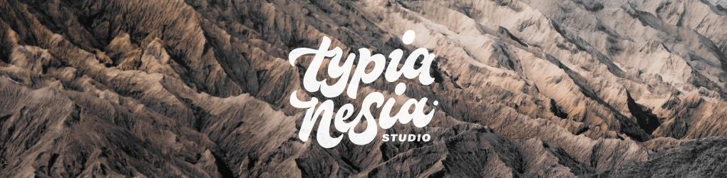 Typia Nesia