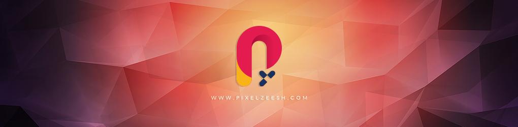 pixelzeesh