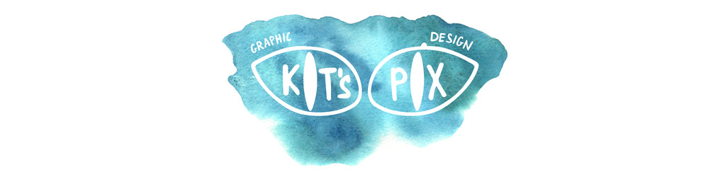 KitsPix