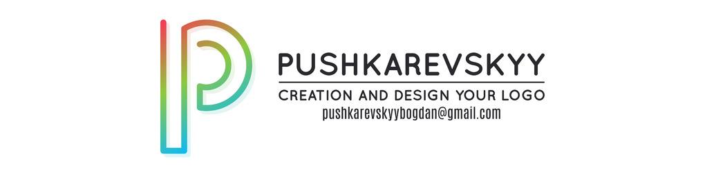 PushLogo