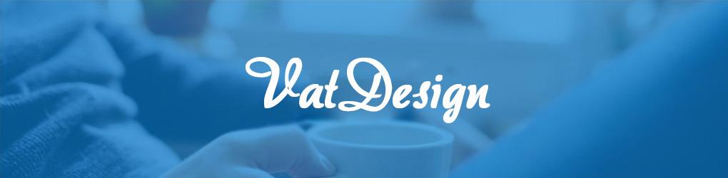 Vatdesign