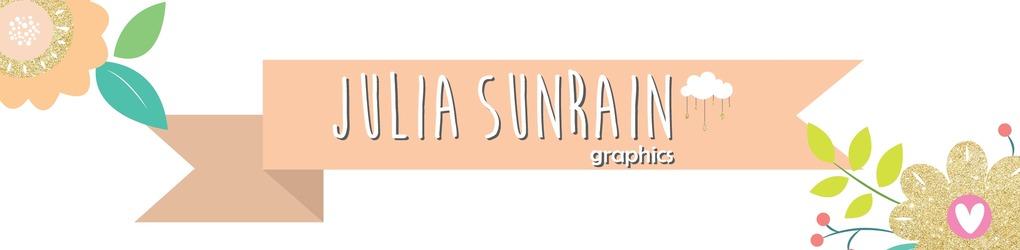 Julia_Sunrain
