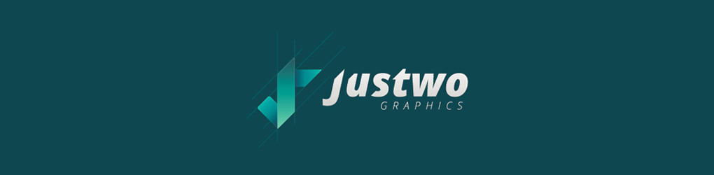 Justwo