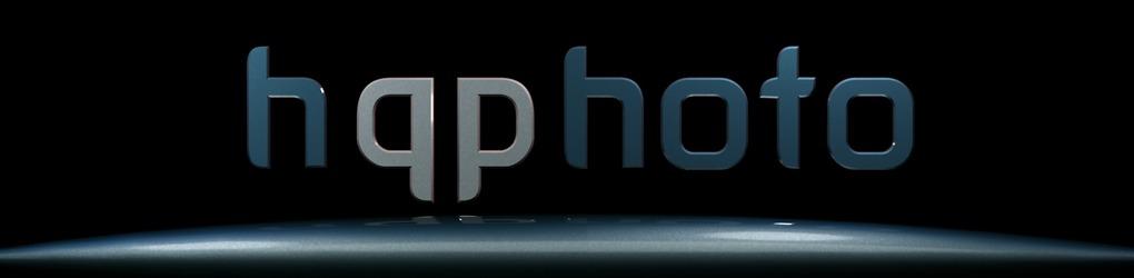 HQPhoto Store