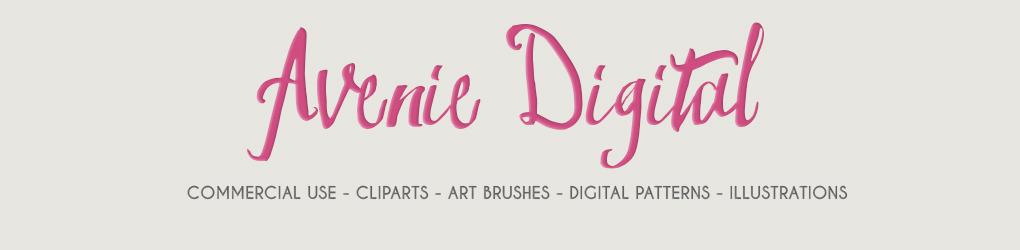 Avenie Digital