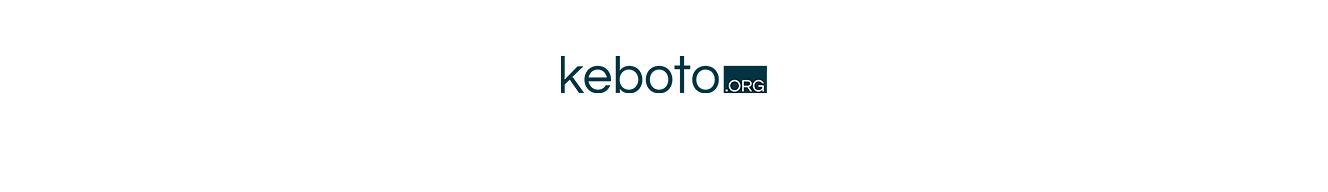 Keboto