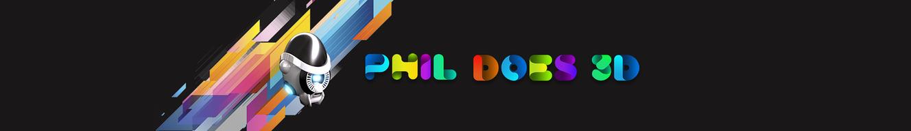 PhilDoes3D