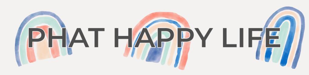Phat Happy Designs