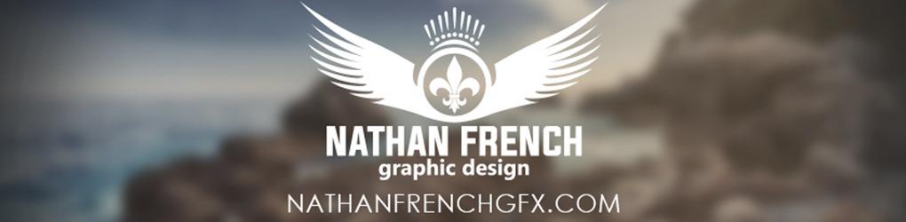 Nathan French