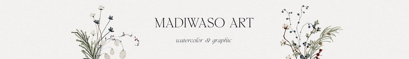 Madiwaso