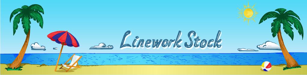 LineworkStock