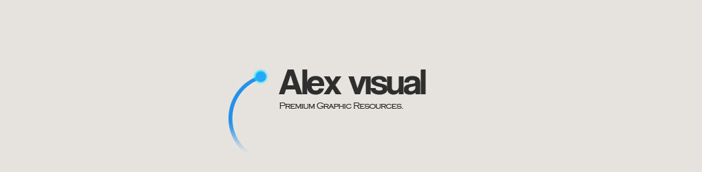 alexvisual