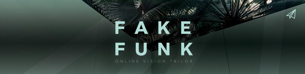Fake Funk