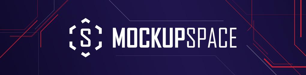 MockupSpace