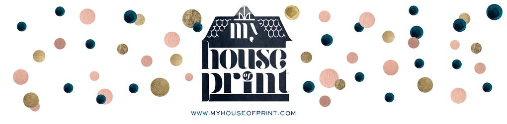 myhouseofprint
