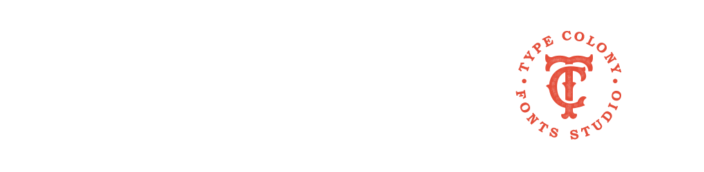 Type Colony