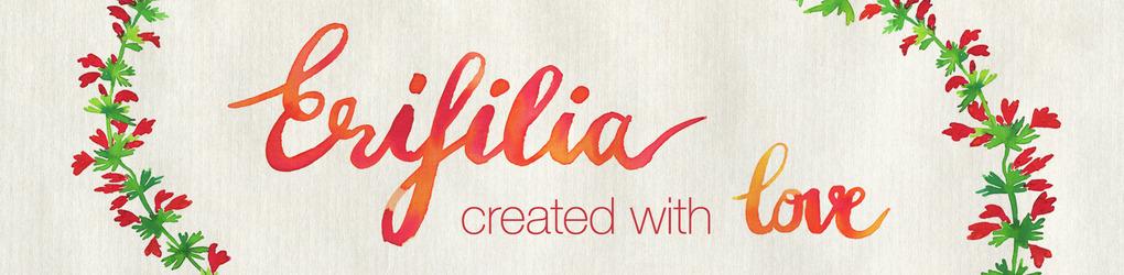 Erifilia