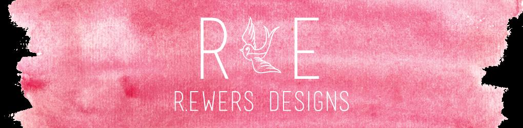 R.Ewers Designs