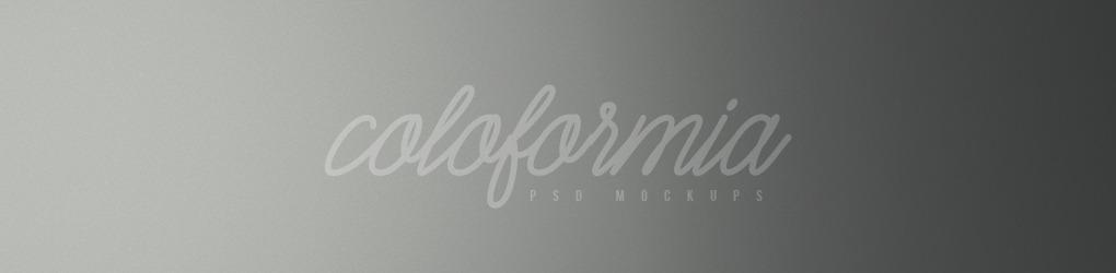 coloformia