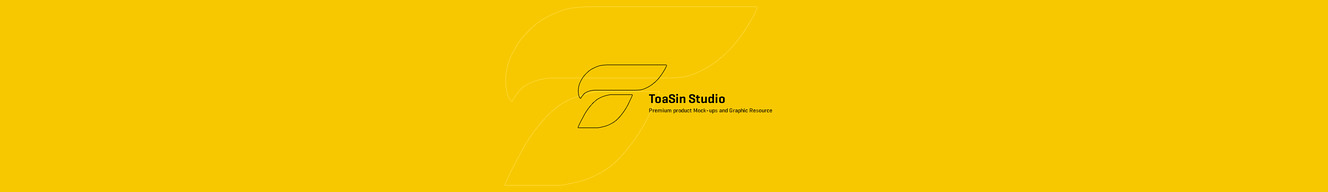 ToaSin Studio