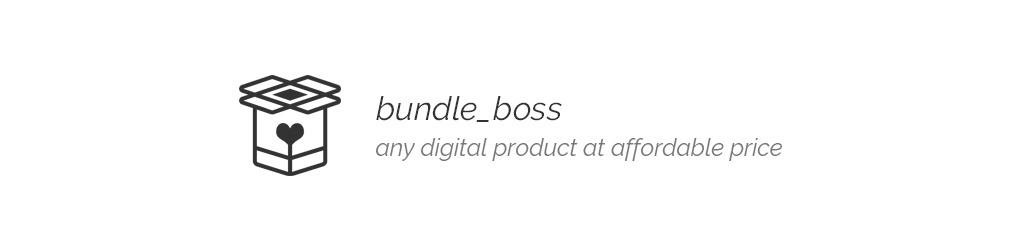 bundle_boss