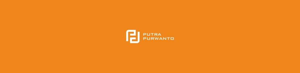 putra_purwanto