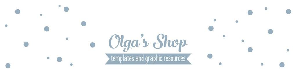 Olga's Shop