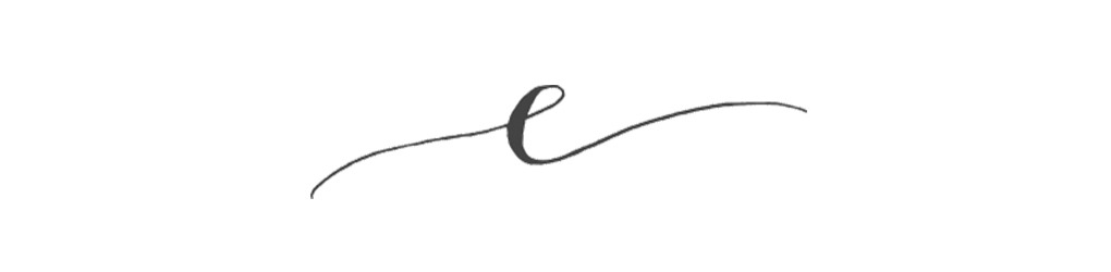 Aisling Calligraphy
