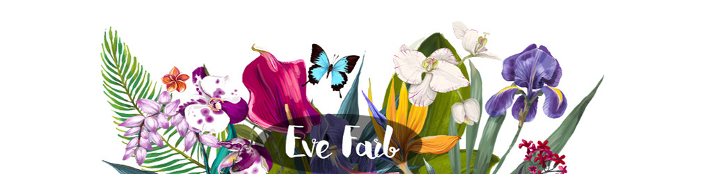 Eve_Farb