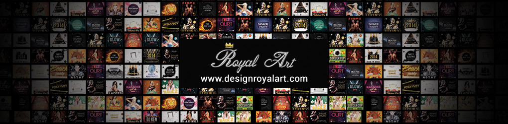 RoyalArt Market