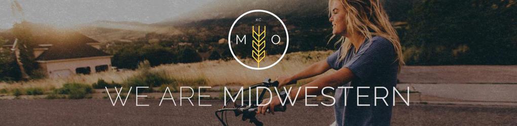 Midwestern Originals