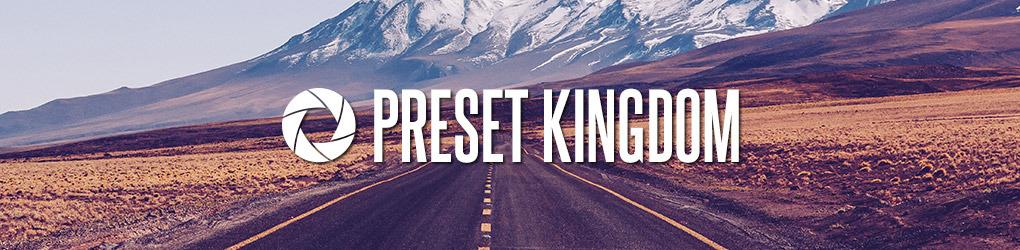 PresetKingdom.com
