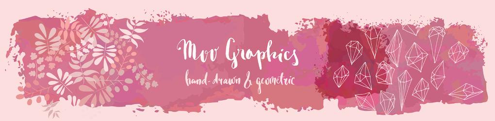Moo Graphics