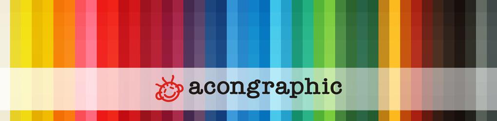Acongraphic