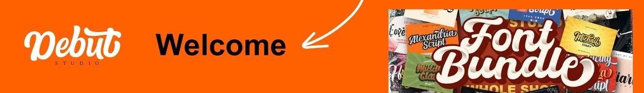 Debut Studio