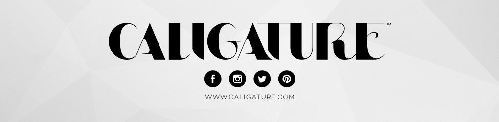 Caligature™