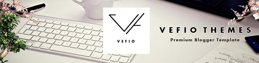 Vefio Themes
