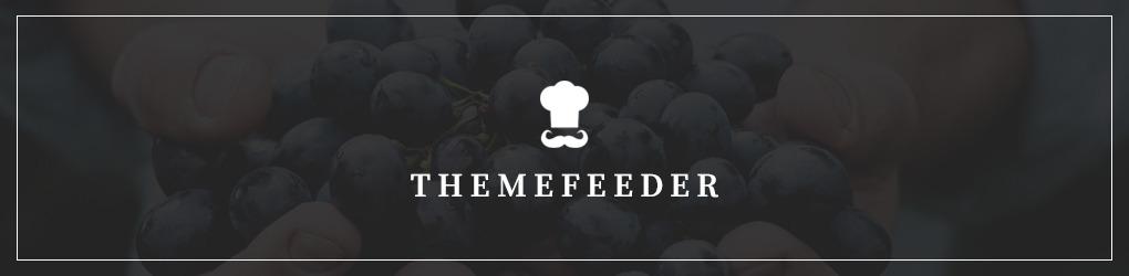 ThemeFeeder