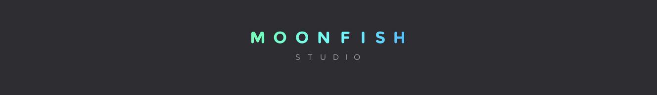 MoonfishStudio