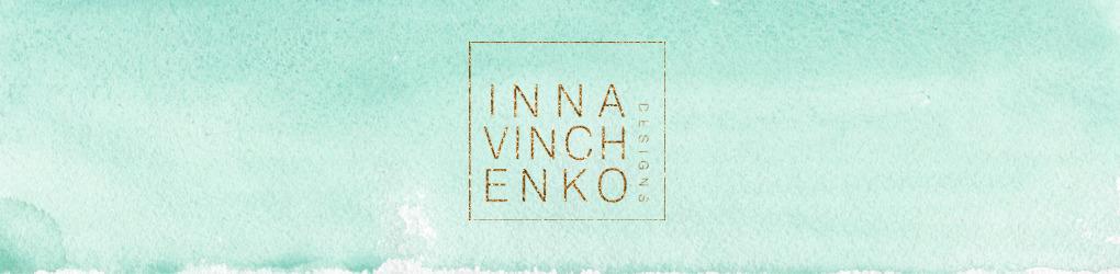 Inna Vinchenko Designs