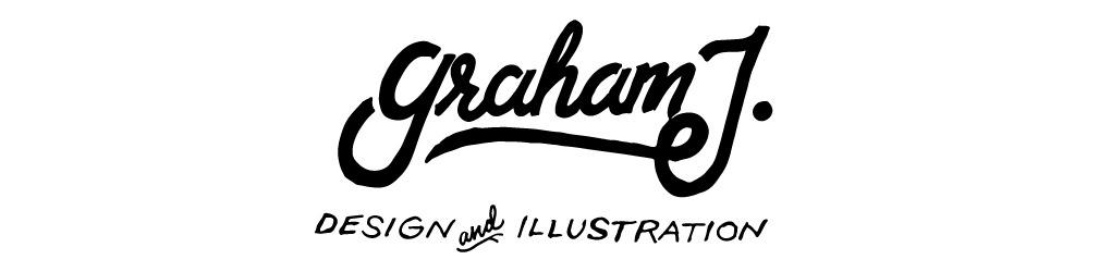 Graham J Design