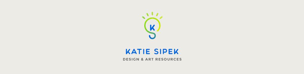 Katie Sipek