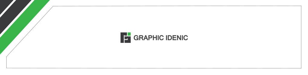 Graphicidenic
